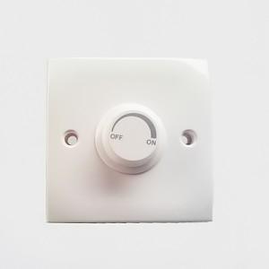 Regulador de RPM REG-1,5R